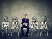 AI improves CommBank's customer engagement up to 400 percent