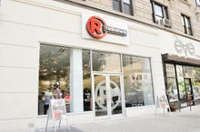 After almost a century in business, RadioShack files for bankruptcy