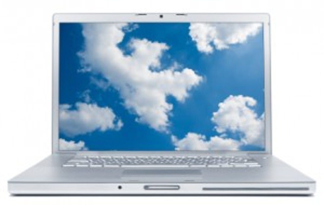 1-contactpointe-cloud-computing.jpg