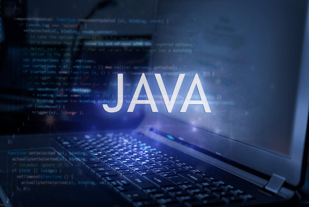 Java-Best-Programmiersprachen-Shutterstock-1852227901.jpg