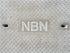 NBN cost per premises continues to increase while full fibre drops