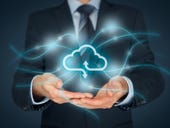 Cloudera to be acquired, turned private by CD&R, KKR in $5.3 billion deal