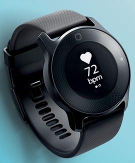 philips-health-watch.jpg