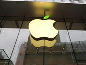 Apple says artificial intelligence and machine learning 'critical area' as it promotes AI chief