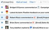 streamonce-one-inbox