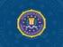 FBI blasts away web shells on US servers in wake of Exchange vulnerabilities