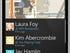 40153369-17-windows-phone-development-apps-5.png