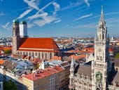 Munich sheds light on the cost of dropping Linux and returning to Windows