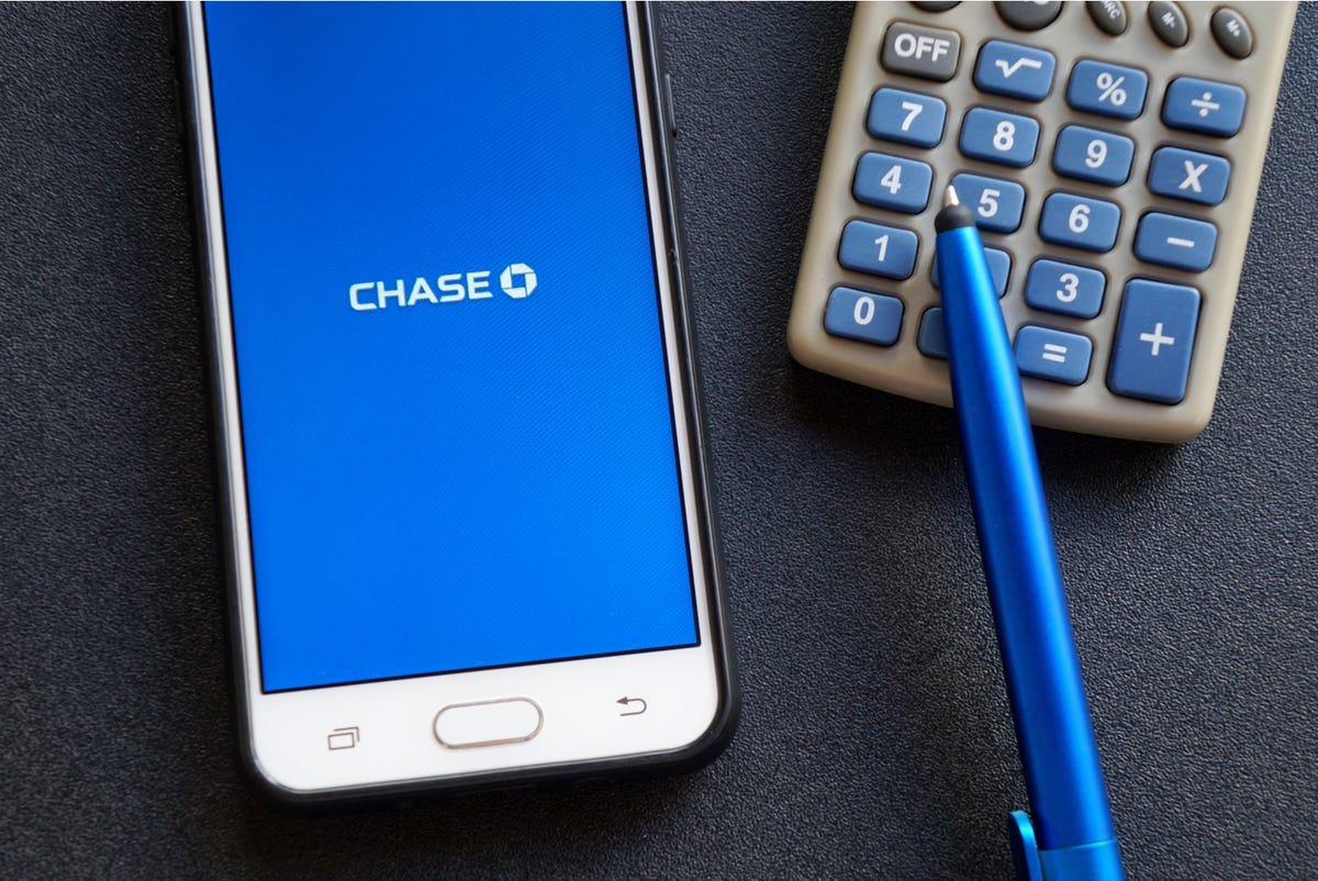 chase-business-complete-banking.jpg