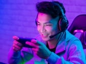 Best gaming phones: Get your game on anywhere