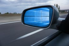 After one year, 10 lessons learned for Windows 10