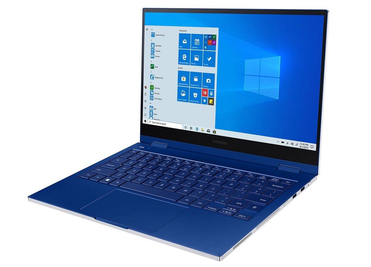 samsung-black-friday-2020-galaxy-book-flex-laptop-notebook-deal-sale.jpg