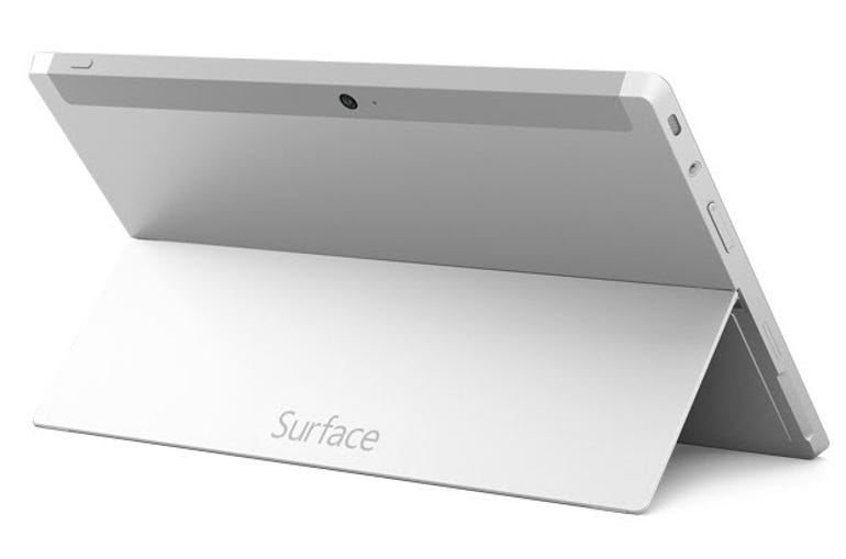 Surface_2_rear_view
