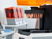 Formlabs launches 3D printing unit for dental industry