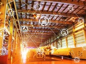 IIoT security: Why it matters, why it needs to be much better