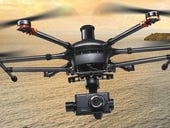 Two gadgets every pro drone pilot needs