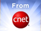From cnet