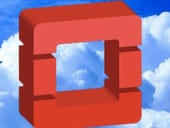 HP builds up OpenStack portfolio with new messaging, bursting services