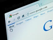 Google to introduce new info badges to image search