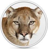 osx-mountain-lion