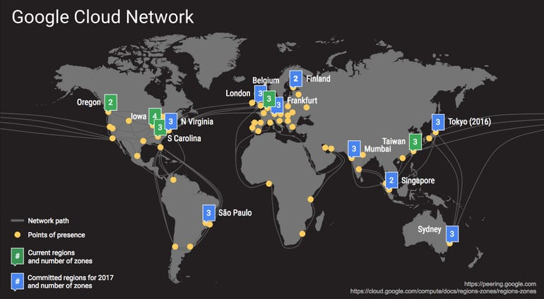 google-cloudnetwork.png