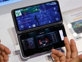 Not every smartphone is made in China: These are some great alternatives