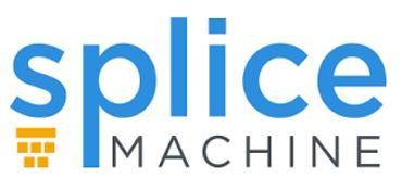 splice-machine-logo.png