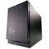 best-network-attached-storage-ioSafe-218-review.png