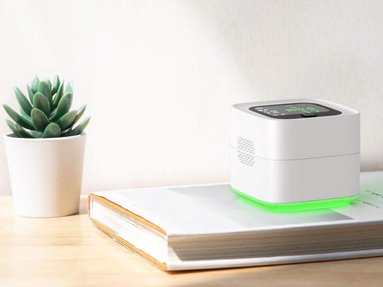 Best cheap smart home gadgets in 2021 | ZDNet