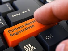 Best domain registrars and domain name sellers