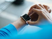 Top tech inventions that drive modern life expectancy