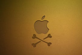 Time for Apple to embrace a security development lifecycle