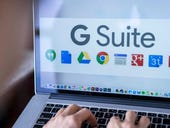 Google overhauls interface for sharing documents