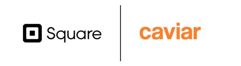 square-acquires-caviar