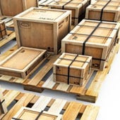 location-based-technologies-shipping-boxes-sm