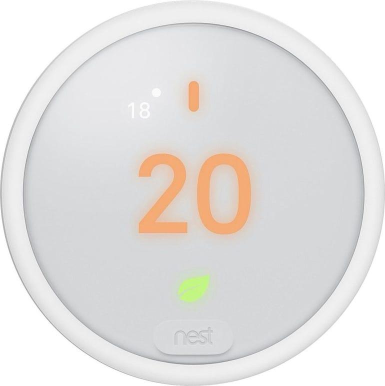 nest-thermostat-leak.jpg