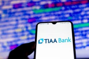 tiaa-bank.jpg