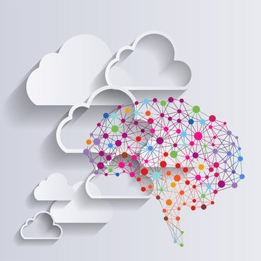 enterra-solutions-ml-cloud.png