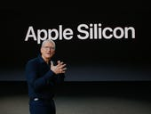 Apple Silicon: Meet the new Mac, PC of the future
