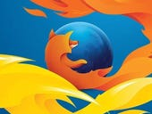 Firefox 87 launch includes private browsing 'SmartBlock'