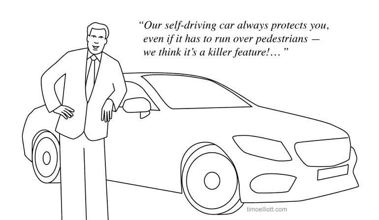 this-self-driving-car-has-a-killer-feature.jpg