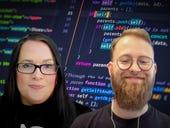 Hackathons: Best practices and winning strategies