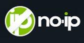 No-IP-Logo
