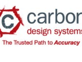 ARM snaps up Carbon system-on-chip assets