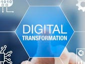 The state of digital transformation in Malaysia