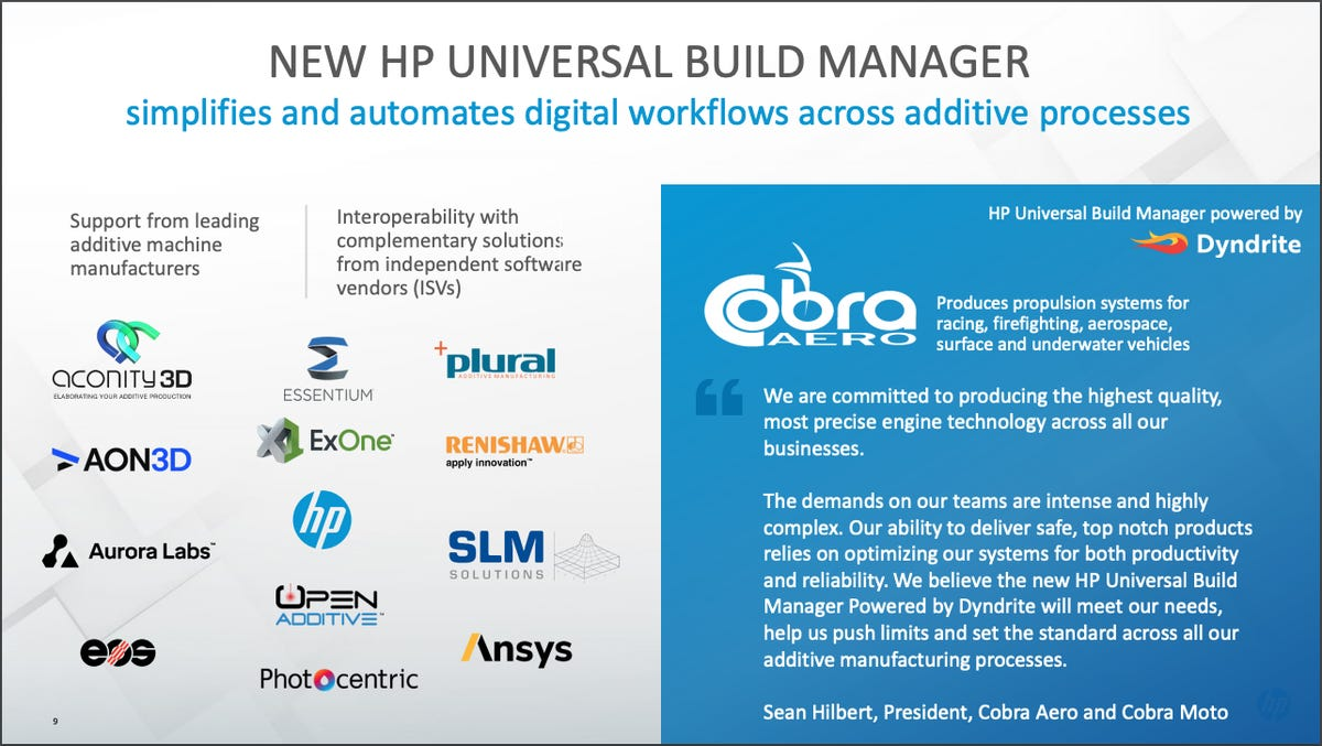 universal-build-manager.png