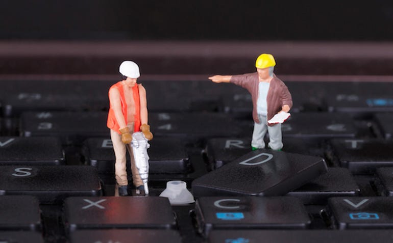 keyboard-workers.jpg