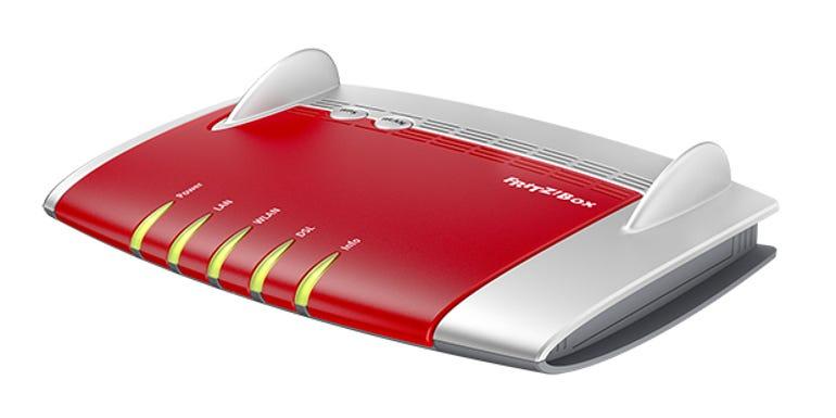 fritzbox-3390-main
