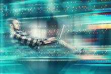 The fastest VPN: NordVPN, Hotspot Shield, and ExpressVPN compared