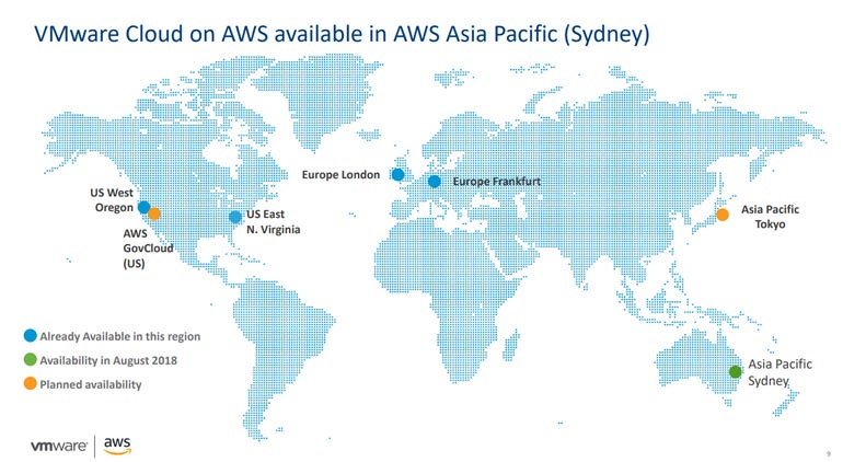 vmware-cloud-on-aws-sydney.png
